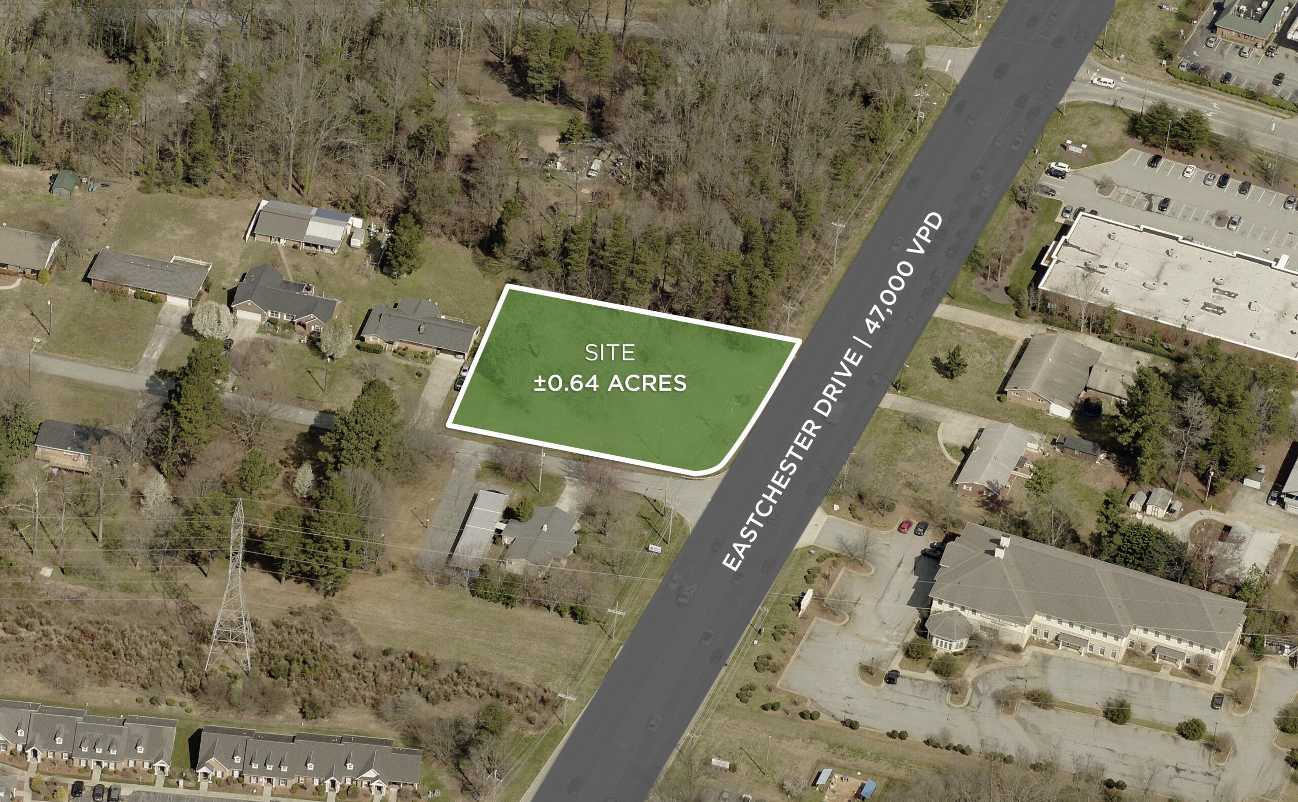Property Detail Image 1