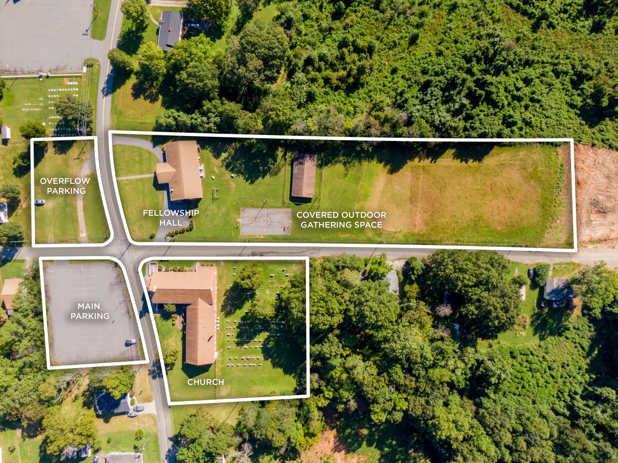 Property Detail Image 9
