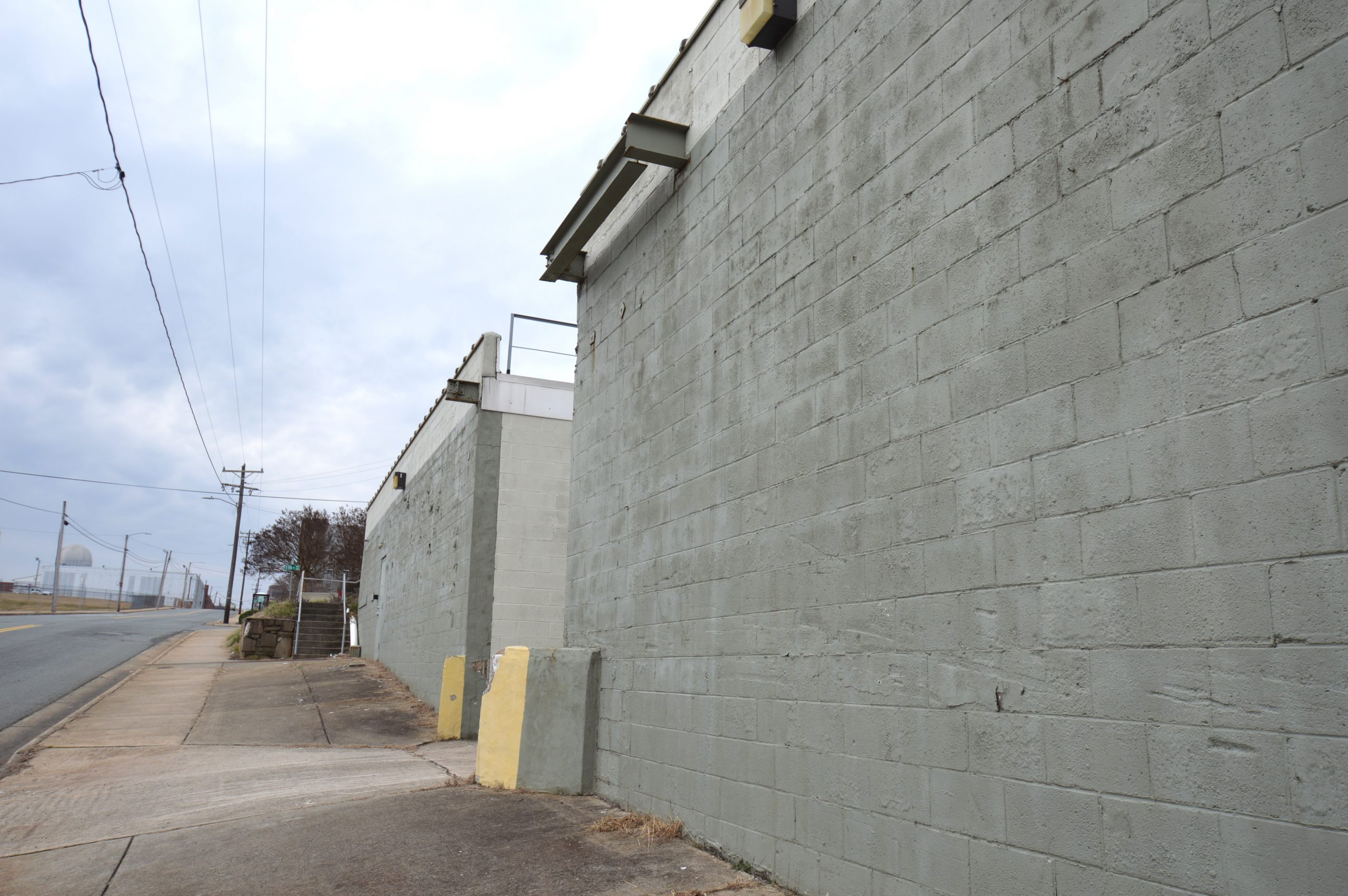 Property Detail Image 3