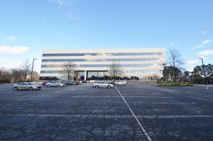 The Asheville Building