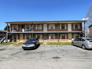 809 Meadow Ridge Court