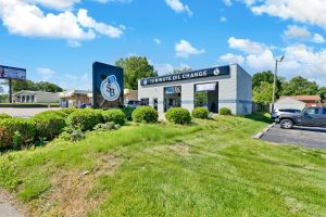 Strickland Brothers Investment | Louisville, KY