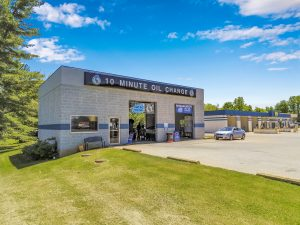 Strickland Brothers Investment | Sellersburg, IN