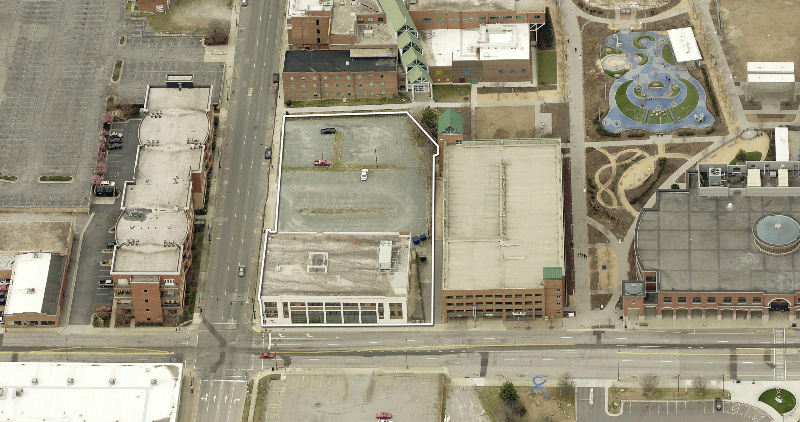 Property Detail Image 6