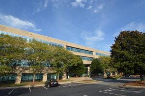 101 Centreport Drive, Suite 100